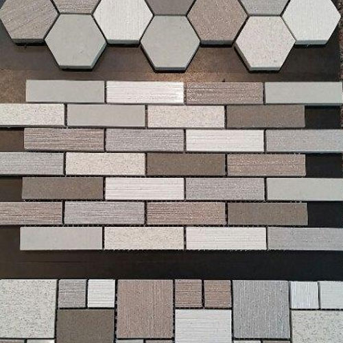 decorative tile decorative tile goings kitchen korner
